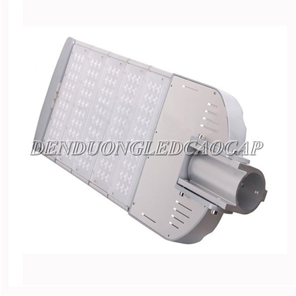 Thân đèn đường LED D3-150
