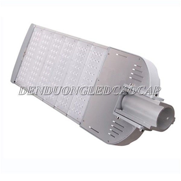 Chip LED đèn đường LED D3-210