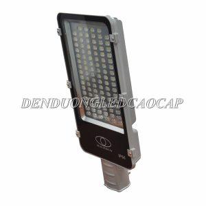 Đèn đường LED D1-120