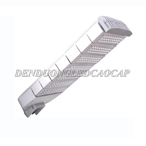 Thân đèn đường LED D3-210