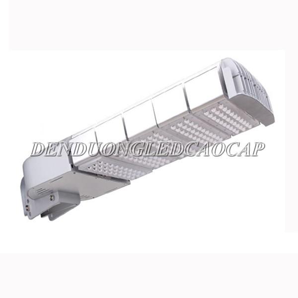 Chip led đèn đường LED D3-150