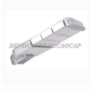 Đèn đường LED D3-90