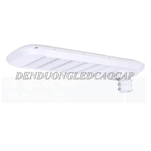 Thân đèn đường LED D2-18