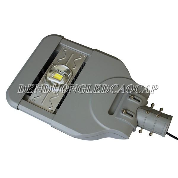 Đèn đường led D10-50
