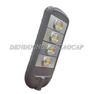 Đèn đường LED D13-200