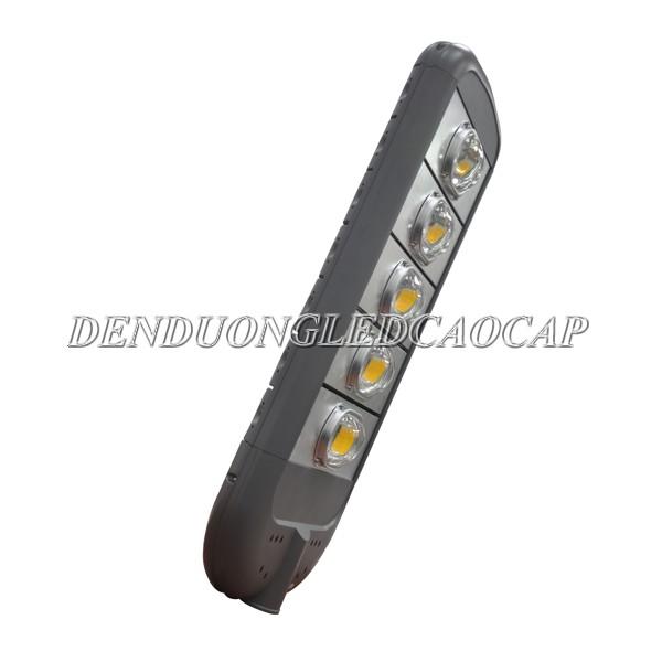 Thân đèn đường LED D13-300