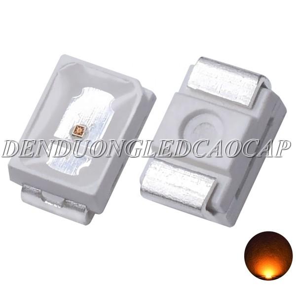 Chip LED SMD 2384 công suất thấp