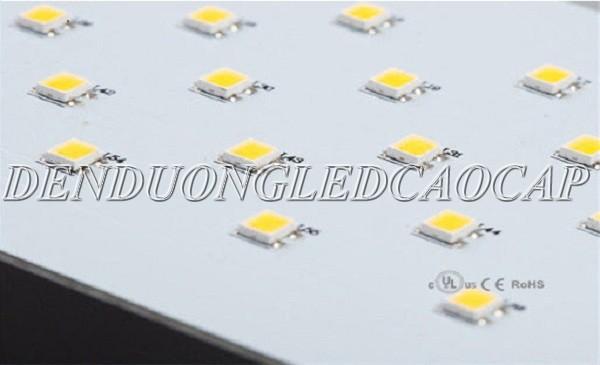 Bảng mạch LED SMD 5050