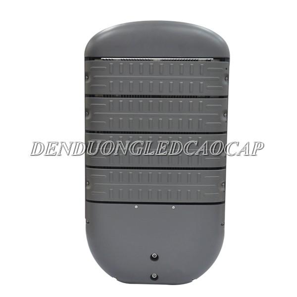 Nguồn đèn đường LED D13-150