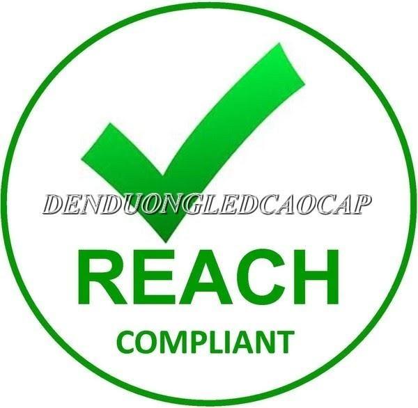 Tiêu chuẩn REACH