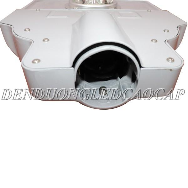Cần đèn D9-30 góc chiếu cố định