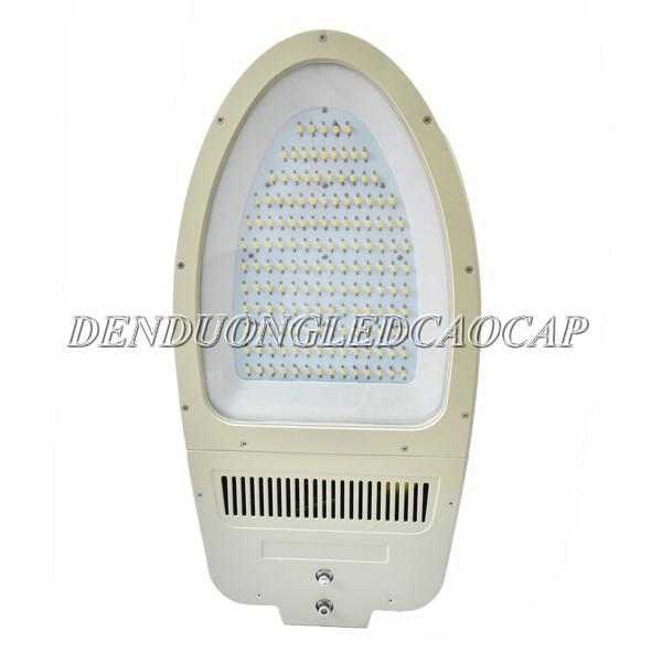 Chip LED đèn đường model D6-150