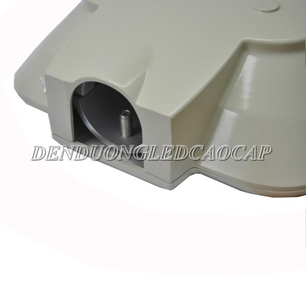 Vỏ đèn D6-150 được làm từ chất liệu cao cấp