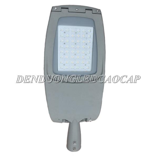 Đèn đường LED D14-120