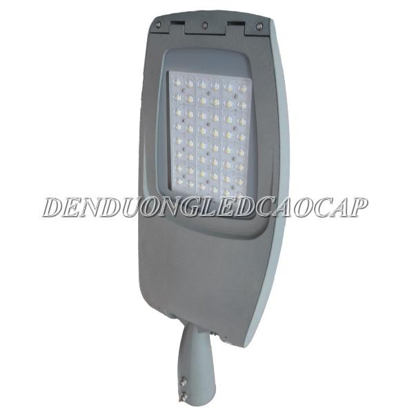 Kiểu dáng đèn đường LED D14-150