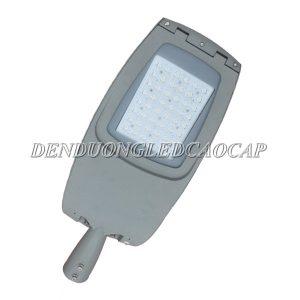 Đèn đường LED D14-200