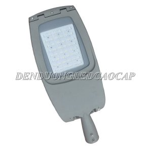 Đèn đường LED D14-60