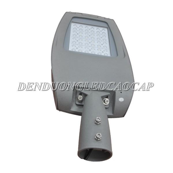 Kiểu dáng đèn đường LED D14-50