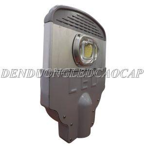 Đèn đường LED D9-20