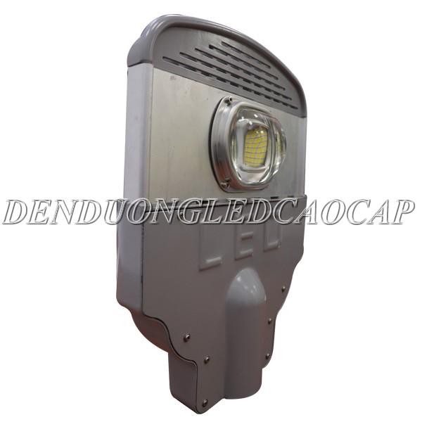 Mặt nghiêng đèn đường LED D9-30