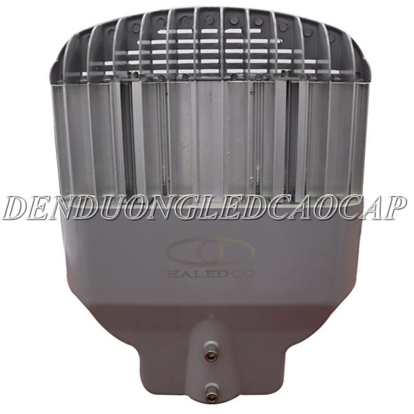 Hệ thống tản nhiệt đèn đường LED D9-30
