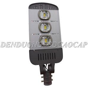 Đèn đường LED D9-180