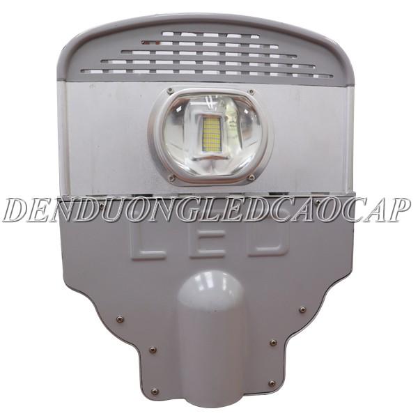 Cấu tạo chip LED của đèn D9-30