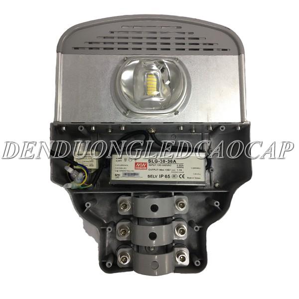 Nguồn LED của đèn D9-30