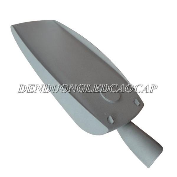 Cấu tạo thân vỏ đèn đường LED D14-50