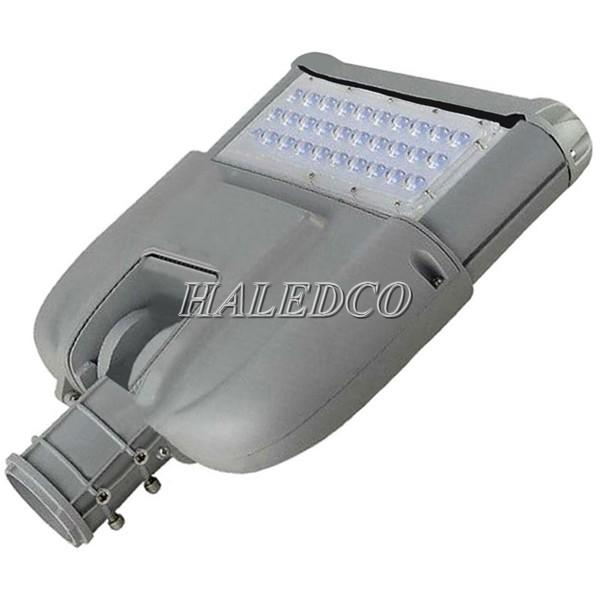 50 chip LED SMD siêu sáng