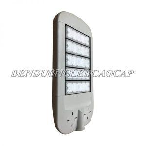 Đèn đường LED D14-250