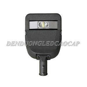 Đèn đường LED D26-50