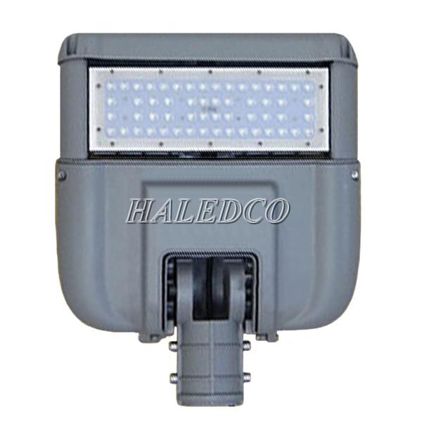 Đèn LED đường D2-50