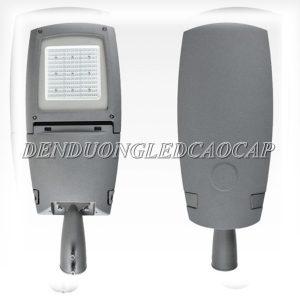 Đèn đường LED D17-50