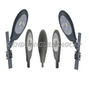 Đèn đường LED D11-50