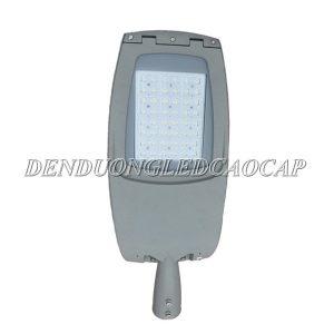 Đèn đường LED D15-50