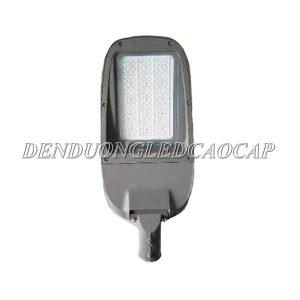 Đèn đường LED D16-50