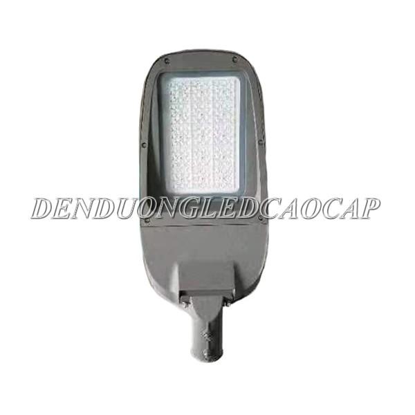 Mặt chip đèn đường LED D16-50