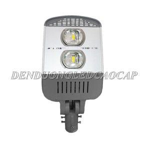 Đèn đường LED D30-50