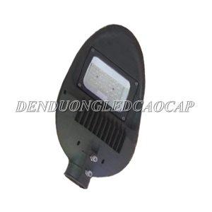 Đèn đường LED D19-50