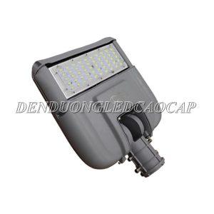 Đèn đường LED D2-50
