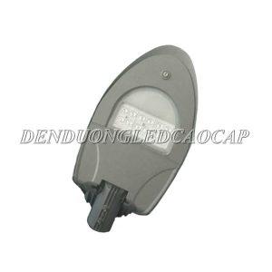 Đèn đường LED D20-50