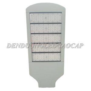 Đèn đường LED D22-250