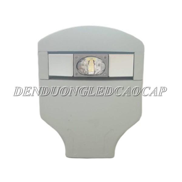 Đèn đường LED D23-50