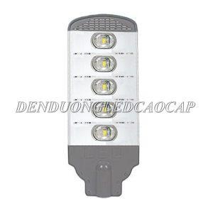 Đèn đường LED D28-250