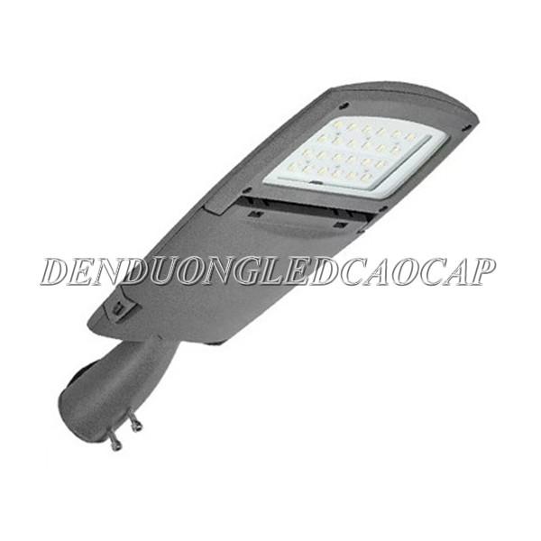 Mặt nghiêng đèn đường LED D17-50