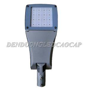Đèn đường LED D18-50