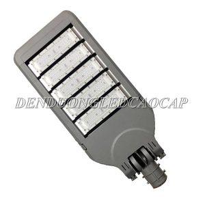 Đèn đường LED D25-250