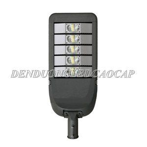 Đèn đường LED D26-250