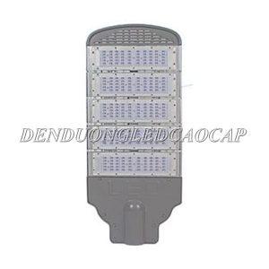 Đèn đường LED D27-250